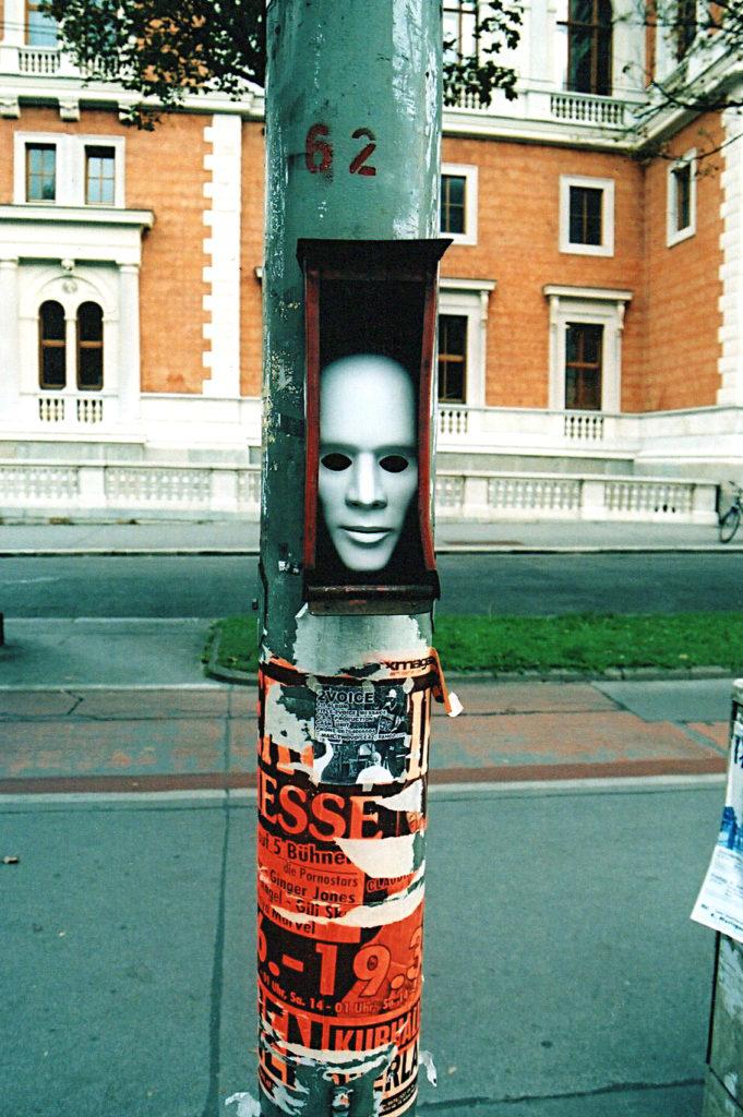 mask.edit