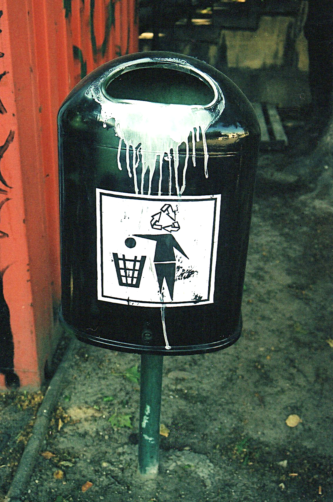 trashcan-edit